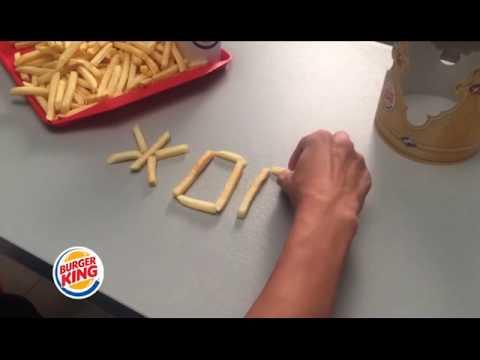 Картофель и жопа