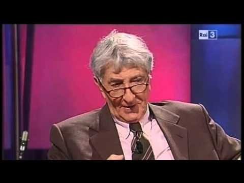 Ugo Mattei - I Beni Comuni