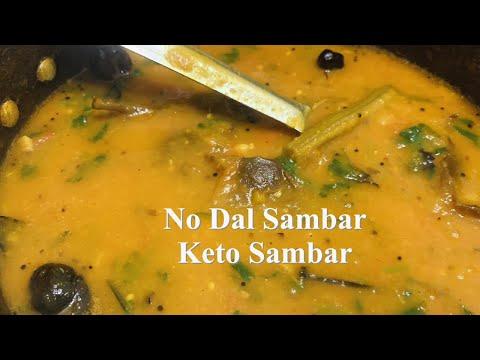 keto-sambar-|-no-dal-low-carb-sambar