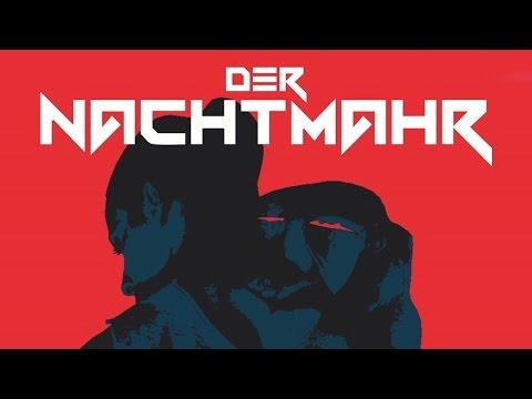 Der Nachtmahr | Trailer (deutsch) ᴴᴰ
