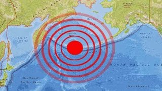 'Massive 8 Magnitude Earthquakes Could Hit North, Northeast India' : NewspointTV