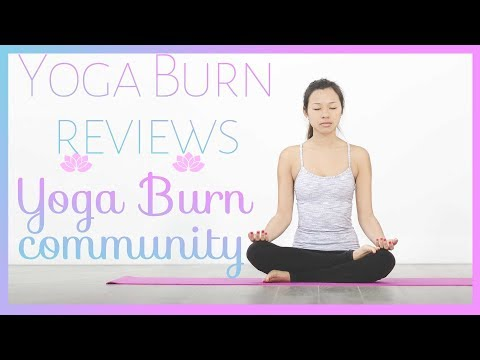 yoga-burn-reviews---yoga-burn-community