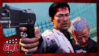 Download Video SLEEPING DOGS fr - FILM JEU COMPLET MP3 3GP MP4
