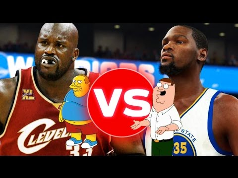 Skinniest Players Of All Time Vs Fattest Players Of All Time Nba