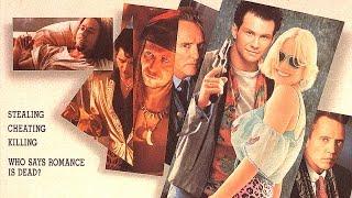 """Обзор фильма """"Настоящая любовь"""" 1993 года"""