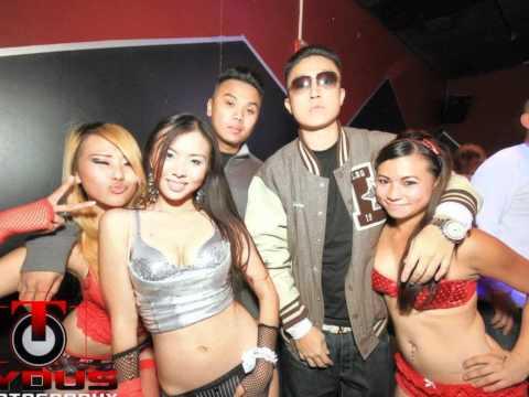 I Dont See Nothing WrongIZ, Thai, ft Bob V454 Life Ent