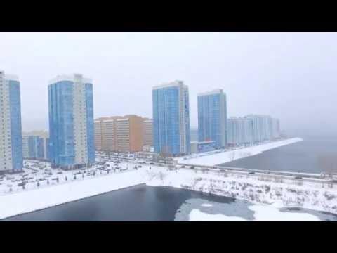 секс знакомства города зима
