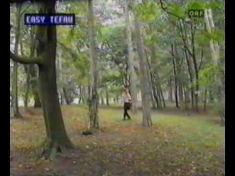 Projekt X  Easy TV  01  Rotkäppchen