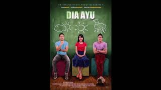 [Ost Dia Ayu] Teuku Wisnu & Shireen Sungkar - Anything For You
