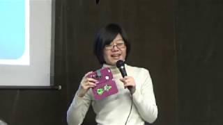 20180215 UPLAN 白石草「3.11から7年目の福島の現状-福島原発事故の取材から考える-」