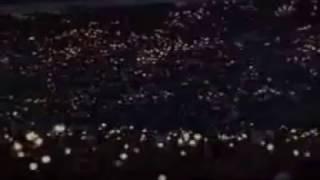 আমার সোনার বাংলা আমি তোমায় ভালোবাসি -জেমসের একটা দেশ  প্রেমিক গান