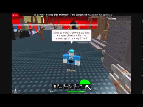 Roblox Robux Unlimited Robux Giver 2019 100% LEGIT! - YouTube