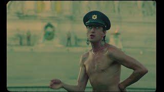Kirin J Callinan - The Homosexual (Official Video)