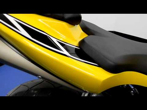 SLXI / SSB: 2006 Yamaha YZF-R1 Yellow For Sale at Simply Sport Bikes