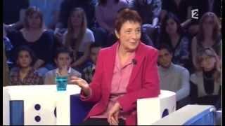 Arlette Laguiller - On n