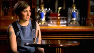 Girls Season 3: Inside the Episode #12 (HBO)