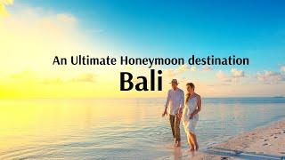 9857102_orig Bali Package