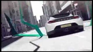 Lotus Cars - Lotus Elise 2015