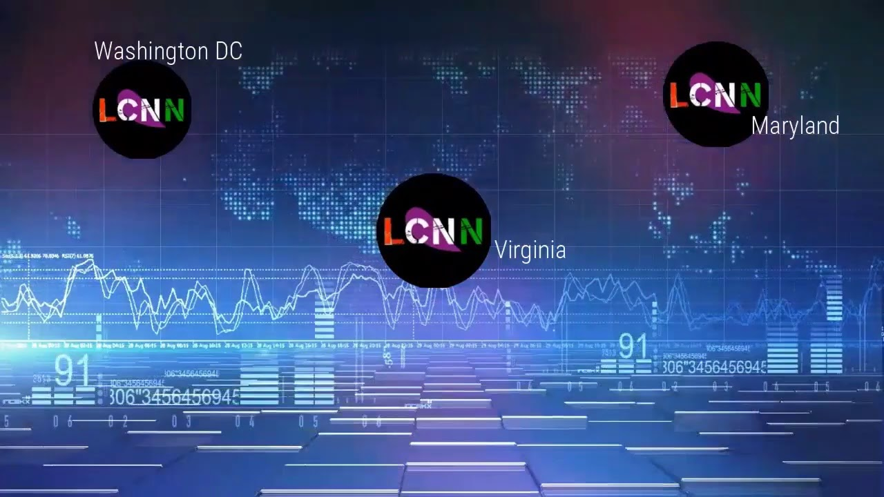 Le Grand Débat du 19 Octobre 2020 sur LCNN