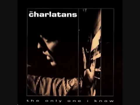 the charlatans everything changed mp3