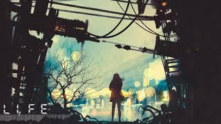 LYNT - Life feat.茶太