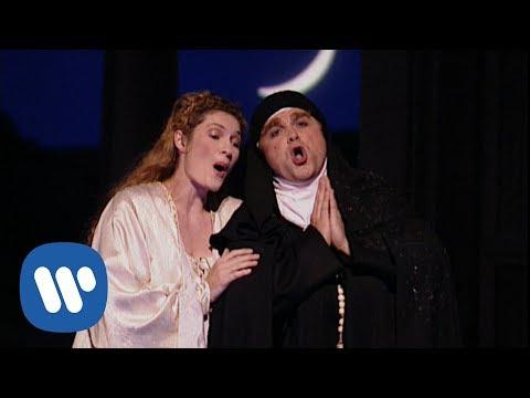 Rossini: Le Comte Ory - Glyndebourne Festival Opera