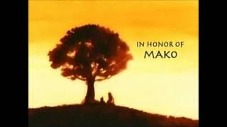 Avatar: The Last Airbender OST - Leaves From The Vine (Instrumental Loop)