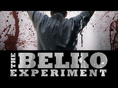 The Belko Experiment Soundtrack Tracklist | OST Tracklist 🍎