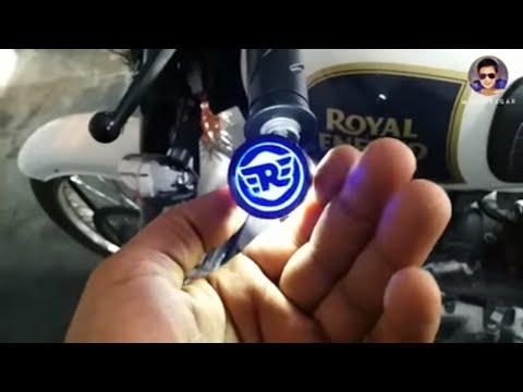 #1trending-led-lights-for-royal-enfield-custom