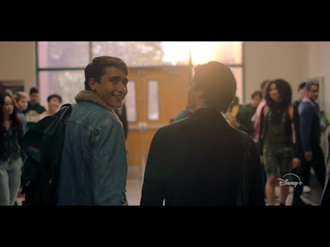 Disney+ | Love, Victor | Stagione 2 - Trailer Ufficiale