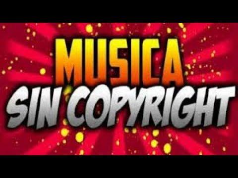 1 Hora de Música Sin Copyright Para Directos!!!!!!!--Parte 2