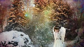 Silent Night (By Ear) Melissa Black/Classical Crossover Soprano