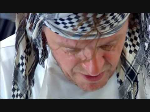 Marco pierre white Great British Feast Ep4 part4