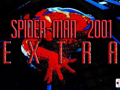 Spider Man дата выхода, системные требования, чит коды