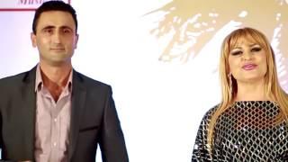 Vida Kunora & Zef Beka - Or ti djale i pamartum (Official Video HD)