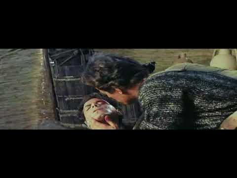 Ponzio Pilato 1962 cu Jean Marais subtitrat RO