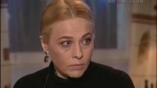 Анна Легчилова (2017)