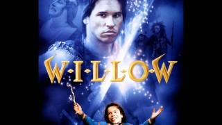 03 - Willow
