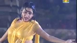 Tip Tip Barsa Pani | Bengali Version | Hot song
