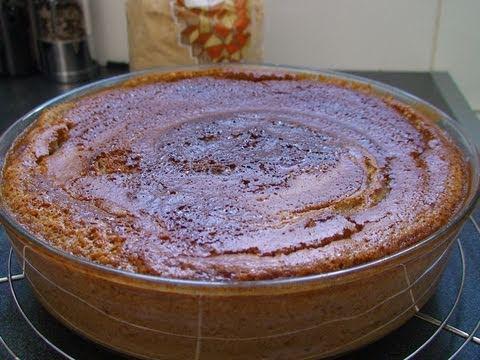 recette-de-cuisine:-flan-savoureux-à-la-châtaigne-de-corse