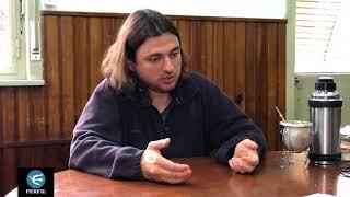 Juan Grabois - Desilucion con Macri