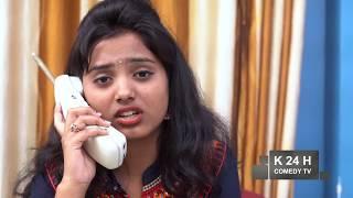Very funny  Dhan laxmi kuber yantra customer care vs bangalore boy funny comedy