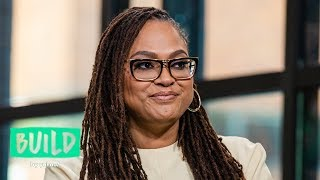 Ava DuVernay Thinks Phillip Youmans39 quotBurning Canequot Is A Must-See