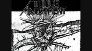 Attitude Adjustment - DSFA [Demo]