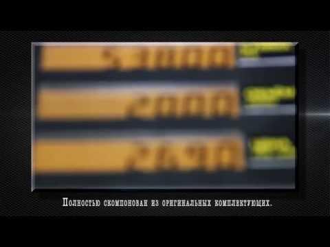 должностная инструкция оператор азс
