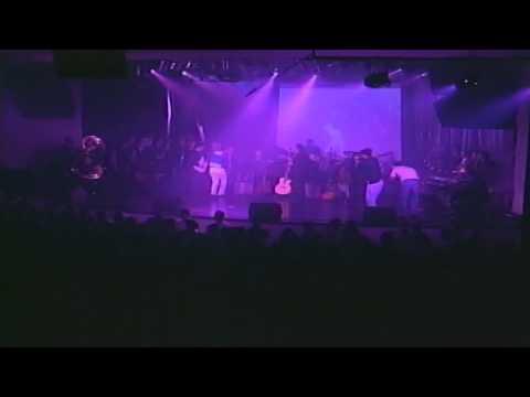 Pancho Barraza Quiero Dormir Contigo Grandes Exitos En Vivo DVD 1080p HD