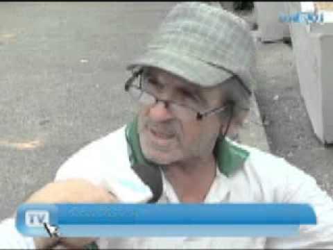 Diário da Gente   23 de Março de 2011