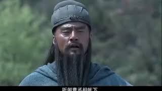 話說中國春秋戰國時期,劉備手下猛將關羽,為了投靠結拜兄弟,一路上,...