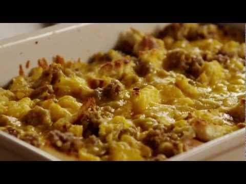 Download How to Make Egg Casserole Images