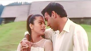Yeh Dil Kya Kare - Alka Yagnik & Udit Narayan - Movie Dil Kya Kare (1999) Subtitle Indonesia